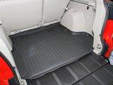 Автомобильные полиуретановые коврики в салон и багажник. Novline-Element