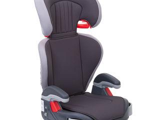 Scaun auto Graco Junior Maxi 15-36 kg