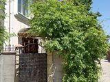 Продается квартира в с.Гидигич