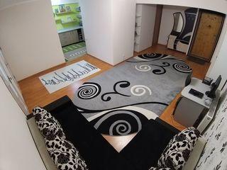 Apartament în bloc nou, 86m2. Euroreparatie. Situat în com. Stauceni, str. Unirii!!!