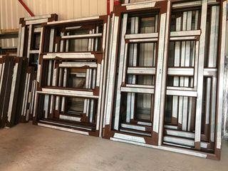 Продам стеклопакеты окна двери - ниже рыночных цен! Прямо с фабрики, без наценок!