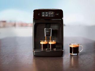 Automat de cafea Philips