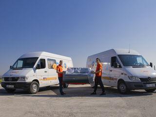 Cautati o firma de transport marfa sau de mutari mobila in Chisinau ieftina?