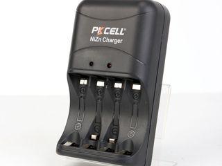 Зарядное устройство PKCELL NI-ZN
