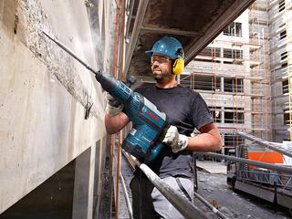 Arenda instrumentelor pentru constructie si gradinarit