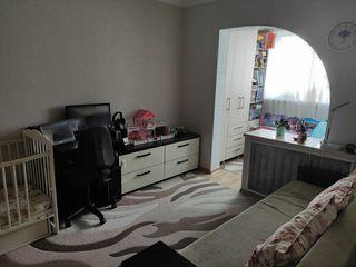 Apartament cu o odaie seria MS , buiucani ,Ghibu , cea mai buna zona