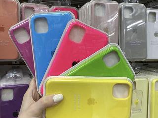 Чехлы Айфон, huse iPhone, 5,5s,6,6S,7,7+,8,8+,X, XR,Xs,Xs Max, 11, 11 Pro, 11 Pro Max. 12/12Pro/Max.
