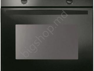 Cuptor electric Candy FST100/6N, pret accesibil, livrare gratuita
