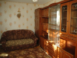 Сдается 2-x ком. квартира на Рыкановке 160 € !!! Apartament in chirie cu 2 odai 160 €