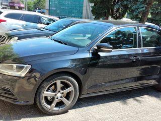 Chirie Auto Chisinau, livrare gratis. 24/24
