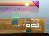 """Original Asus Google Nexus 7"""" LED LCD Screen"""
