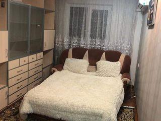 Apartament cu 2 odai separate, Botanica (alaturi de McDonald's)