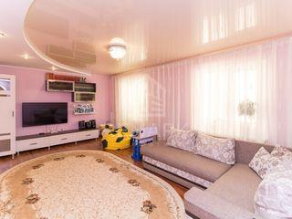 Se vinde apartament cu 3 camere, sect. Telecentru!