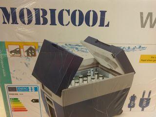 Mobicool 48L