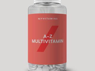 nbl glucozamină condroitină