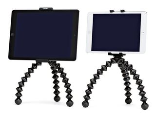Trepiede Joby GripTight GP Stand Pro Tablet