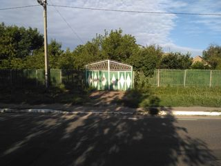 Vind casa in Step-Soci, linga Orhei / Продаю дом в Степ-Сочь, Оргеевский район
