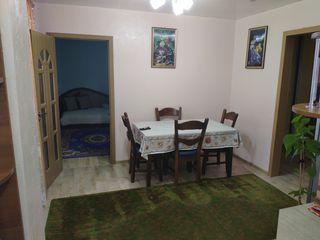 Продаётся 3-комнатная квартира по улице Ленина 95