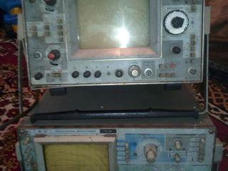 Куплю приборы кип и радиодетали