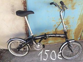 biciclete pentru toata familia