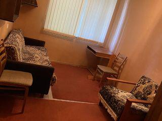 Apartament cu 2 odai, or. Drochia