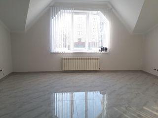 Продаем коммерческую площадь в Центре  г. Кишинева !