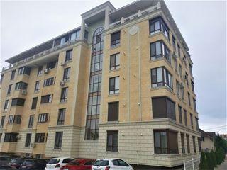 Apartament cu 2 camere, Club house sector Ciocana