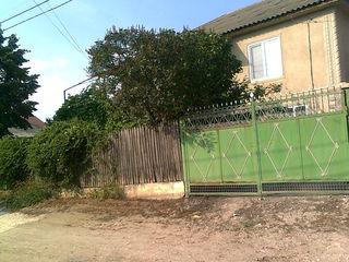 Продаю дом в Гратиештах