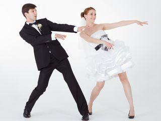 Свадебный танец! Уроки танцев! танец! Шоу балет!dansul mirilor