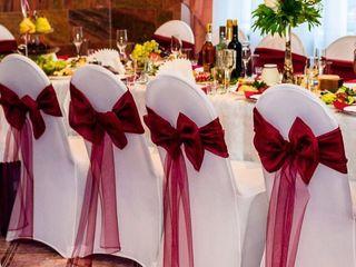 Draperii, fete de mese, huse pentru scaune, huse pentru scaunele de la terasa, perdele, пошив штор