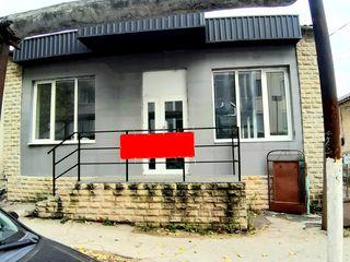 Se vinde încăpere nelocativă 120 m2