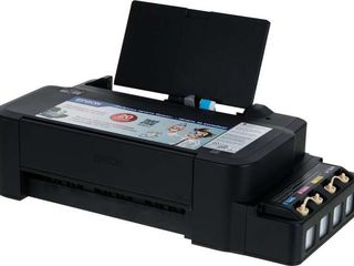 Printer, MFU - принтер Brother, Canon, Epson! Garantie 24 luni