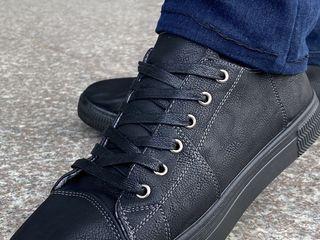 Качественная Обувь 249 MDL - Pantofi de calitate 249 MDL