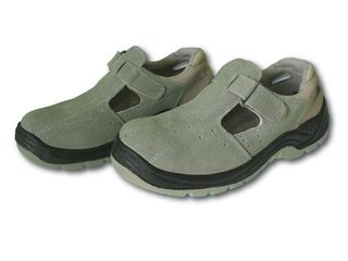 Защитные сандалии BSDS