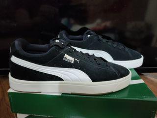 Adidasi, ghet детские кроссовки, женские кроссовки,мужская обувь, crosuri Nike Puma Adidas