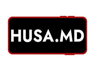 Spre vînzare bussines activ, magazin specializat pe vînzarea accesoriilor HUSA.MD
