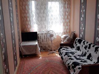 Продам квартиру в центре города напротив ресторан Нистру.