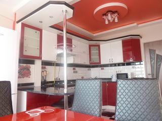 Lux apartament-2 dormitoare....