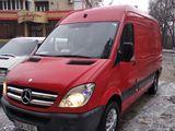 Transport prin Moldova de la 5lei/km