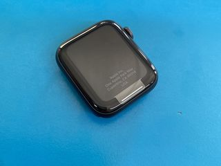 Apple Watch 44mm Series6 New