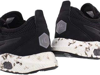 Asics (HiperGel-SAI) новые кроссовки оригинал .
