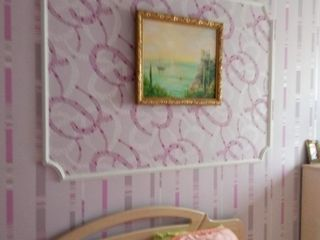 Apartament urgent balti strada bulivar eminescu 9 cvartal