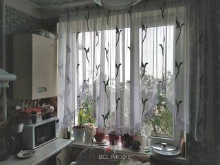 Apartament cu 1 cameră 41 м2, Ialoveni, Dănceni