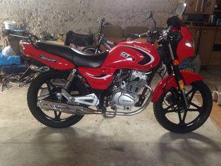 Viper 200