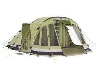 Corturi / 2-местная палатка 650 lei, 4-местная, 6-местная. Acum fac livrare la domiciliu gratiS!!!