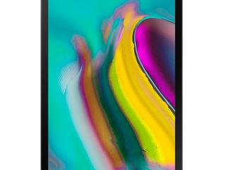 Samsung Galaxy Tab S5e - новинка 2019 !!!