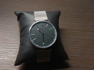 Мужские часы LIU-JO