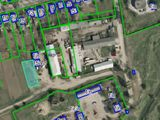 teren cu destinatie de constructie