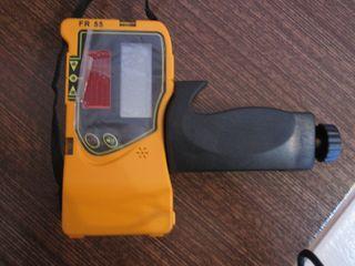 Приемник лазерного луча Geo-Fennel FR-55 110 euro