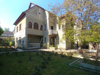 Casa la Telecentru, regiunea 40 ani